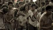 唐山大地震影視片段:32年后姐弟倆相逢在救援現場!