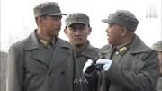 淞滬會戰之桂軍,雖敗猶榮,八年抗戰,桂軍功不可沒!