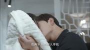 陳立農,彭昱暢首次出演青春校園偶像劇,看到女主,熬夜也要追