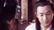 电视剧《多少爱可以重来》潘粤明刘雨?#26469;?#21460;萝莉CP组合 王琳主演