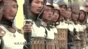 歷史上清軍入關的最后一仗有多強悍,明朝滅亡是注定的
