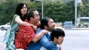 一部12年韓國上映的電影,豆瓣評分雖然只有71,但好評如潮!