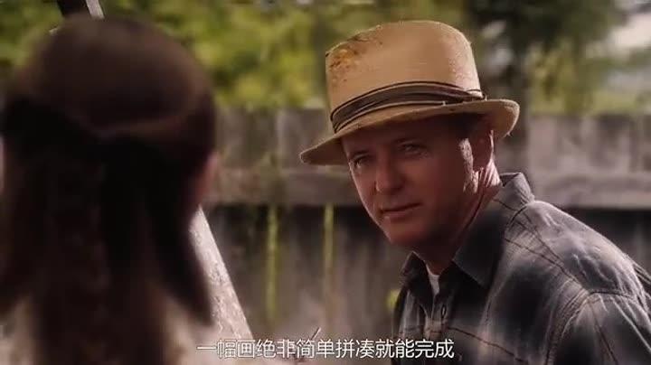 知道美国电影《怦然心动》中的一首插曲?是女主的心灵驿站电影下载图片