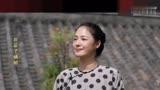 张碧晨 张杰《我不是药神》王菲《邪不压正》主题曲