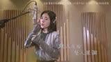 電影【我不是藥神】片尾曲《只要平凡》官方1080P超清MV —張杰&張碧晨