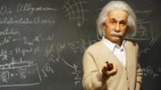 愛因斯坦對人類的三大貢獻,一個比一個厲害,看完敬佩不已