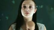 電影推薦:死寂,感受到死亡前的寂靜嗎,好恐怖