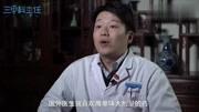 杨路视频_杨路-热门标签-高清视频在线观看-爱奇艺