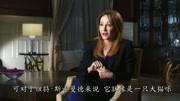 """J·K·羅琳""""魔法椅""""拍出高價"""
