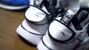 XCin | 李寧 馭帥11 球鞋開箱簡評