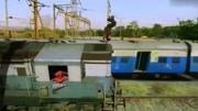 寶萊塢機器人之戀(藍光)[19]