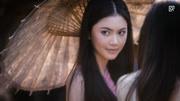 百鬼夜行:歷史上真的有貞子