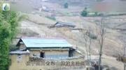 湖南重点建设项目完成投资3400亿元