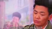 离开《唐人街英国威廉希尔公司APP》,刘昊然依然超宠张子枫,彭昱畅也加入妹控团