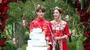 BIG-韓國女星住進小18歲中國老公家卻被東北婆婆的霸氣給