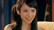 爱情公寓4搞笑片段:诺澜化身曙光女神PK美嘉
