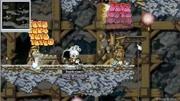 游戲魔獸世界 80前置任務1-2