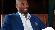 論NBA現役最會刷數據的五大球員,格林上榜,班博屈居第二