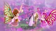 精灵梦叶罗丽 第6季 第10集 金王子的记忆图片