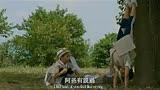 翻滾吧!阿信 主題曲《完美落地》MV