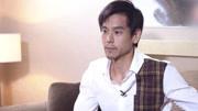 《邪不压正》彭于晏承认是裸奔,本来穿了秋裤,姜文不允许