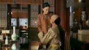 """延禧攻略:高貴妃向皇上炫耀""""萬紫千紅"""",卻被人潑了一身金汁"""