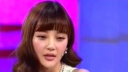 李小璐生甜馨的真實記錄,甜馨剛出生的模樣好萌