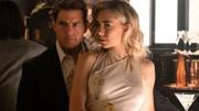 《碟中諜6:全面瓦解》巴黎首映 阿湯哥人氣依然居高不下!