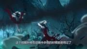 杨洋、江疏影真人版《全职高手》放出新海报叶修帅的让人陶醉精彩