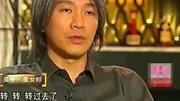 张柏芝现场重演《喜剧之王》经典片段,一句:你养我啊!泪崩了