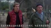 """《活死人歸來》首次回答了""""僵尸為啥吃腦子""""的神片"""