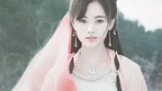 任嘉倫新劇《小夜曲》將開拍?女主是鞠婧祎,網友:那位四千年美女?