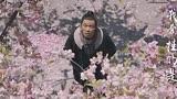 《道士下山》主題曲MV 張杰莫文蔚《一念之間》