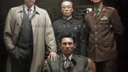 終于找到這張動態圖的出處,韓國電影真會玩