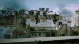 紅海行動  海軍陸戰隊實力營救任務