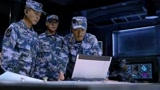 紅海行動,扎卡綁架中國公民威脅中國海軍