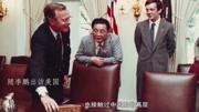 每个中国人都应该看的视频,张维为-中国自信