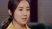 靳东与前妻江珊离婚原因曝光,前妻仍对他念念不忘