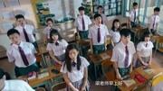 《大師兄》甄子丹當老師,一腳踢飛書,怒吼:作業太多,有什么用
