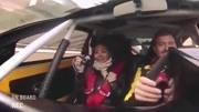 《的士速递5》发布幕后特辑漂移飞车样样不落实力演绎花式玩车