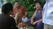 鄉村名流第09集 農村喜劇圖片