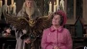 關于《哈利波特與魔法石》10個你未曾發現的穿幫鏡頭