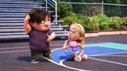迪士尼动画音效 看各种电影音效如何制作