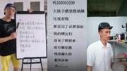 """中文实在太强大了!3首印度歌曲彻底被中文""""神翻译""""玩坏了!"""