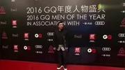 全球喜劇天才排名,卓別林居首,中國僅他上榜,你覺得會是誰