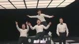 最好的舞臺 《一出好戲》主題曲 黃渤 王寶強 舒淇 張藝興 于和偉