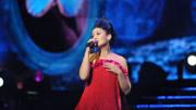 劉若英歷經2年世界巡回演唱會再唱《后來》情緒崩潰!粉絲淚奔