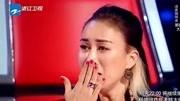 美國夫婦帶著5個孩子來中國領養兒子,淚點低會感動哭!