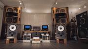 JBL旗舰蓝牙音箱BoomBox: 双重低音增强单元 9: 20秒开启高能模式