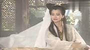 新白娘子傳奇原聲原影插曲合集(5)
